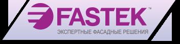 Fastek